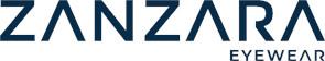 Modne i stylowe oprawki okularowe Zanzara Eyewear