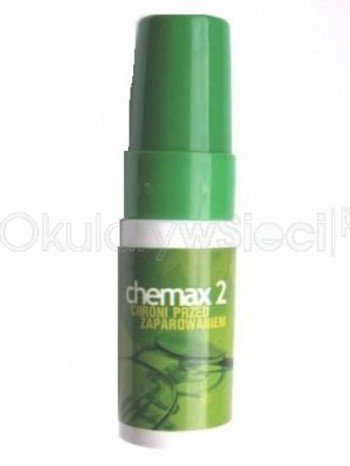 Chemax  2