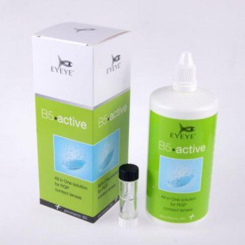 Płyn Eyeye B5 Active 200 ml