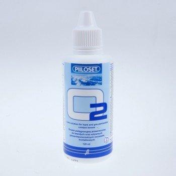 Płyn Piiloset O2 120 ml