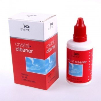 Płyn Eyeye Cristal Cleaner 40 ml