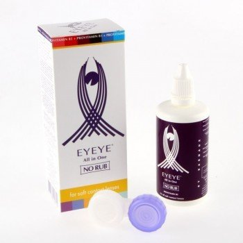 "PÅ'ynEyeye All in Oneâ""¢ 100ml"