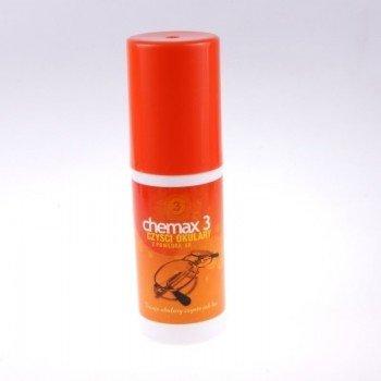 Płyn Chemax 3 85ml