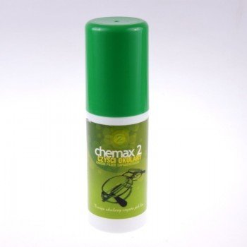 Płyn Chemax 2 125ml