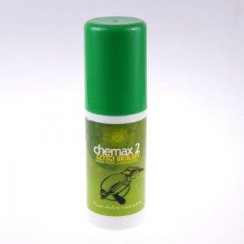 Płyn Chemax 2 125ml