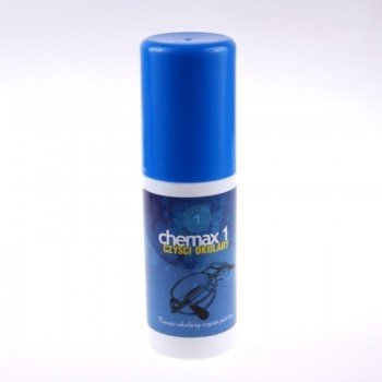 Płyn Chemax 1 25 ml