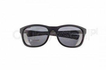Okulary przeciwsłoneczne Solano SS 20205A