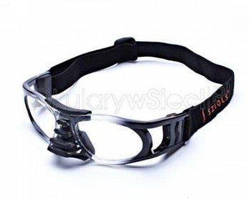 Okulary sportowe SZIOLS INDOOR S