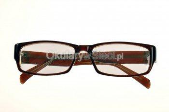 Sunoptic A16C brązowe