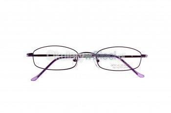 Sunoptic 191B purpurowe