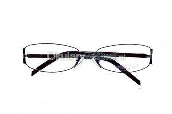 Sunoptic 531 czarne