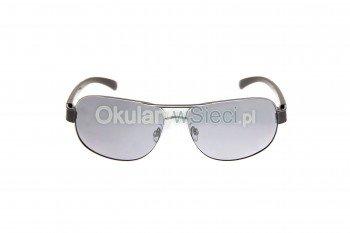 Polar Vision PV10010A grafitowe