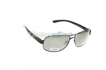 Polar Vision PV10010C czarne