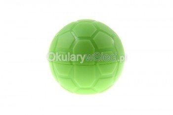 Pudełeczko na soczewki Piłki (zielone)