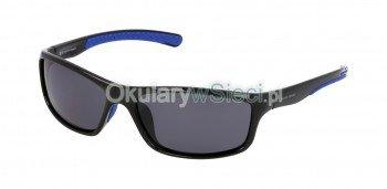 Polar Vision PV 20121B czarne