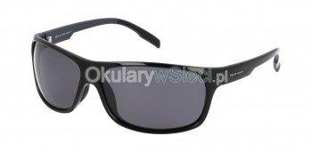 Polar Vision PV 20129A czarne