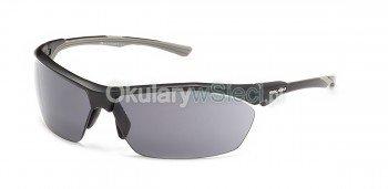 Okulary przeciwsłoneczne Solano SP60008B