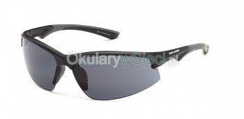 Okulary przeciwsłoneczne Solano SP60010A