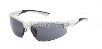 Okulary przeciwsłoneczne Solano SP60010B