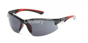 Okulary przeciwsłoneczne Solano SP60010C