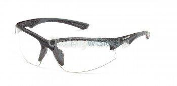 Okulary przeciwsłoneczne Solano SP60010D