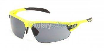 Okulary przeciwsłoneczne Solano SP60011A
