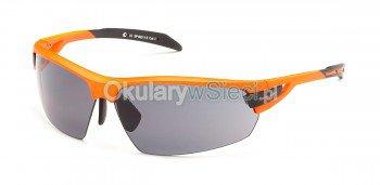 Okulary przeciwsłoneczne Solano SP60011B