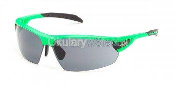 Okulary przeciwsłoneczne Solano SP60011D