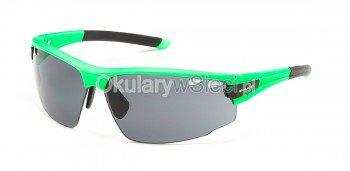 Okulary przeciwsłoneczne Solano SP60012D