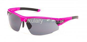 Okulary przeciwsłoneczne Solano SP60012E