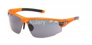 Okulary przeciwsłoneczne Solano SP60012F