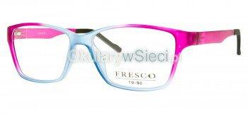 oprawki Fresco F977-2 matowe