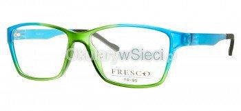 oprawki Fresco F977-3 matowe
