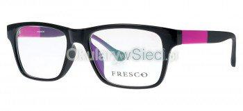 oprawki Fresco F948-2 czarne