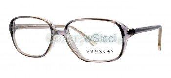 oprawki Fresco F561-2 bezbarwne