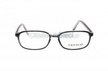oprawki Fresco F417-1 czarne