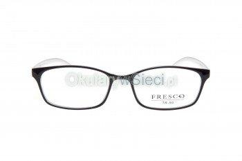 oprawki Fresco F912-1 czarne