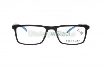 oprawki Fresco F936-3 czarne