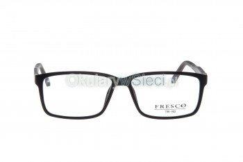 oprawki Fresco F993-1 czarne