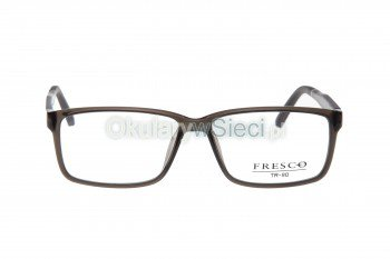 oprawki Fresco F993-2 czarne