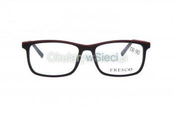 oprawki Fresco F942-1 czarne