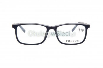 oprawki Fresco F942-2 czarne