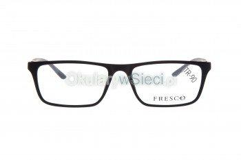 oprawki Fresco F963-1 czarne