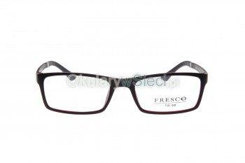 oprawki Fresco F966-2 czarne