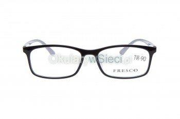 oprawki Fresco F905-1 czarne
