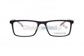 oprawki Fresco F936-1 czarne