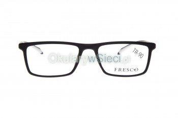 oprawki Fresco F936-2 czarne