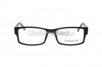 oprawki Fresco F386-1 czarne
