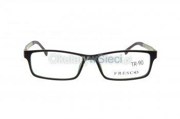 oprawki Fresco F986-1 czarne