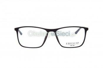 oprawki Fresco F965-1 czarne